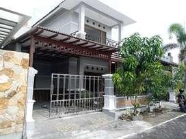Rumah Puri Kahuripan Papahan Karanganyar,100m dr lampu mrh papahan