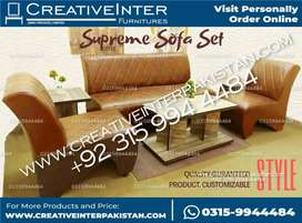 Sofa Set 5 Seater directfactoryrate Chair Office Table bedroom
