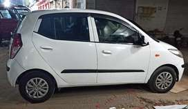 I10 SPORTS AUTOMATIC TRANSMISSION EXCELLENT FOR SALE