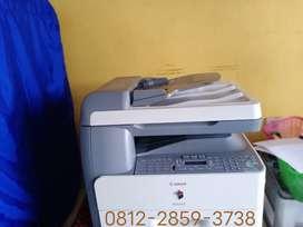 Dijual Mesin Fotocopy Canon Mini, Cocok Buat Buka Usaha