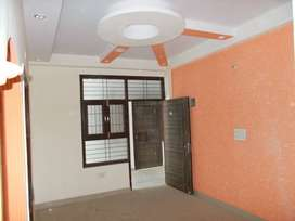 READY TO MOVE FLAT SALE BY VAISHNO HOMES IN BEST PRICE