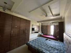 2 bhk flat avilable in dilipnagar