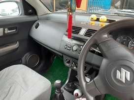 Maruti Suzuki Swift Dzire 2009 Diesel Well Maintained