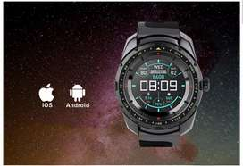 Smartwatch Kingwear KW01