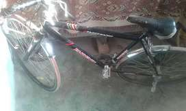Phoenix company cycle its good condition i used only road