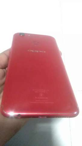Oppo F5_6gb,64gb it is a best choice for pubg playing