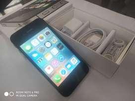 Iphone 4s 16gb incessant