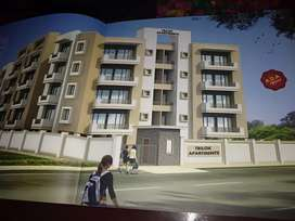 Good project Agra behind of parsvanath panchvati tajnagri phase 2