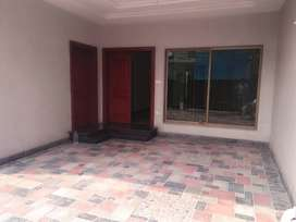 DHA PAHAE 2   TEN MARLA BRAND NEW HOUSE FOR SALE