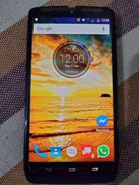 Droid Turbo 3/32 awesome condition