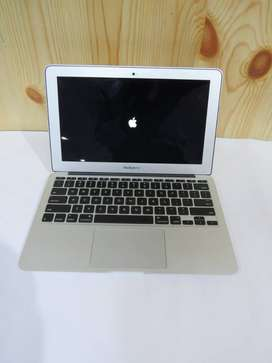 MAC BOOK AIR A1502 FOR SALES