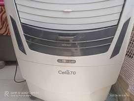 Cooler Celia 70