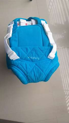 Baby carring sling for sale