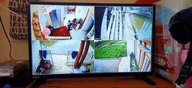 CCTV MURAH BERKWATISA GARANSI GANTI BARU