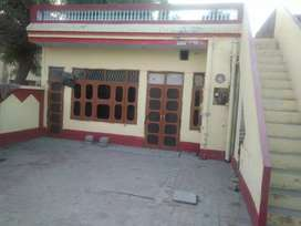 27 Sunday declare who is lucky forHOUSE,FRONT OF K.V  ,CANTT FARIDKOT.