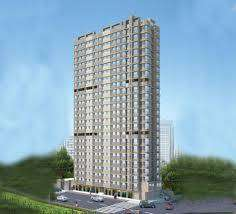 outright right sale 1 bhk in dahisar east..