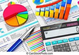 Accountant,Billing,Cashier,A/C,Back Office & Audit job's at BBSR.