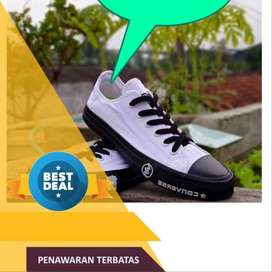 Sepatu Cuci Gudang sepatu murah
