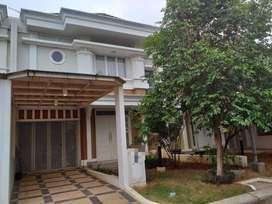 Rumah, Cluster Veronia (Ukuran 9m x 18m Standar) Summarecon Bekasi