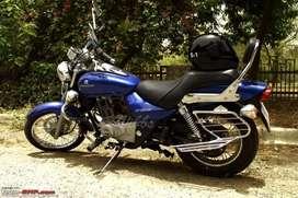 220 CC engine bike sale urgent sale Genuine buyer contact please.