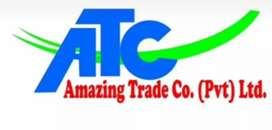 Required Distributor all cities and area for sale