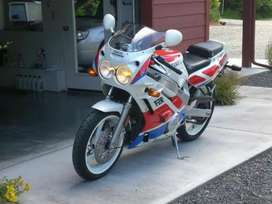Not for sale. I want a bike