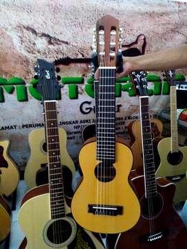 Gitarlele Istimewa Yamaha GL1 Murah Berkualitas