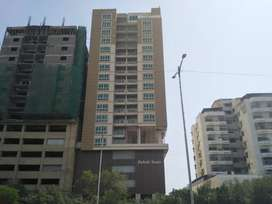 Apartment For Sale In Bakhshi Tower Karachi