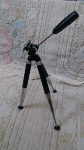 5ft 6 inch imported Tripod
