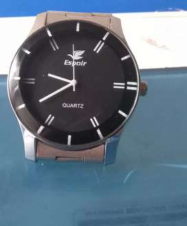 Espoir(QUARTZ) Watch