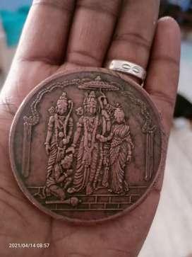 OLDER EAST INDIAN COMPANY