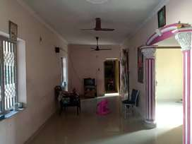 3 BHK, 1050 sqft LEASE at Vadapalani Nr Murugan temple and Arcod road