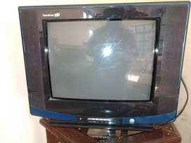 Used TV cheap price
