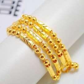 Terima jual perhiasan emas dan berlian tanpa surat di harga terbaik
