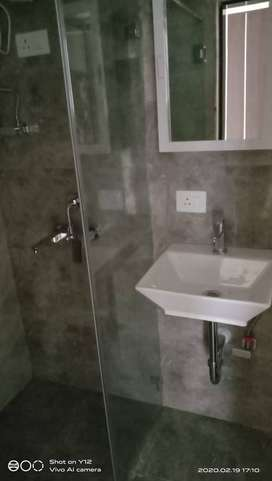 2bhk project Ready to move