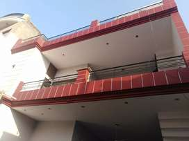 For rent MNC or institution