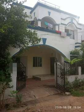 Perfect residential in the heart of the city, with complete amenities