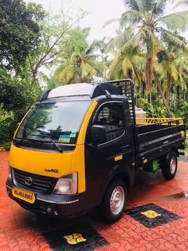 Tata super ace with all new papers and Good Condition