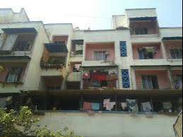 sector -9 kamothe 2 bhk for rent