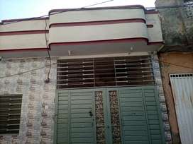 House for urgents Sale singal story