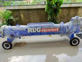 Mesin Pengering Karpet ( RugSpeed Spinner Car CS 3300 ) Carpet Laundry