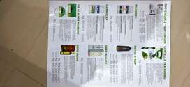 Produk HNI herbal kesehatan