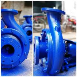 ETA Centrifugal Pump, All Models Available at Lowest Price, 12 Months