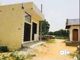 %#Wide internal Road in this plot venture available.%