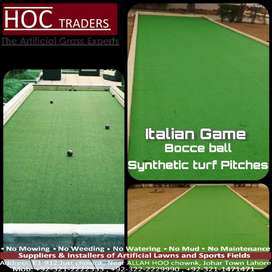 Artificial grass, astro turf wholesalers HOC TRADERS