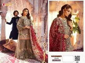 Ladies Tailor master , boutique, fashion