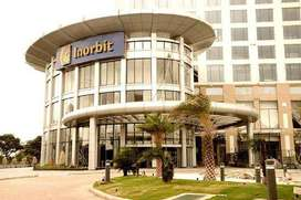 Retail Sales executive required for a store in Inorbit Mall Whitefield