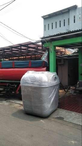 septic tank,sepiteng BIOGIFT modern