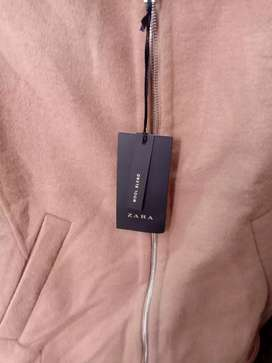 I want to sale winter jackets brand new