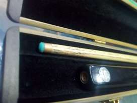 Snooker Cue (Stick)